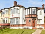 Thumbnail for sale in Ravensdale Avenue, North Finchley