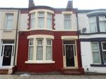 Thumbnail to rent in Orleans Road, Liverpool, Merseyside