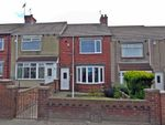 Thumbnail to rent in Glenholme Terrace, Blackhall Colliery, Hartlepool