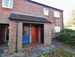 Thumbnail for sale in Copland Close, Basingstoke