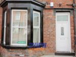 Thumbnail to rent in Norwood Terrace, Leeds, West Yorkshire