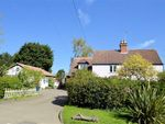 Thumbnail for sale in Ashwells Cottage, Brentwood, Essex