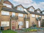 Thumbnail for sale in Willow View, Colliers Wood, London
