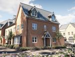 """Thumbnail to rent in """"The Portland"""" at Bishopsfield Road, Fareham"""