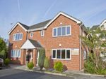 Thumbnail to rent in Garrick Avenue, Moreton, Wirral