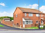 Thumbnail for sale in Crowberry Drive, Killinghall, Harrogate