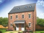 Thumbnail to rent in Helmsley Close, Newton-Le-Willows