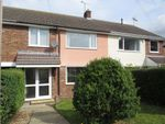 Thumbnail to rent in Hadley Close, Braintree