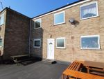 Thumbnail to rent in Harrow Market, Langley, Slough