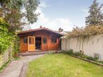 Thumbnail for sale in Quicks Road, Wimbledon