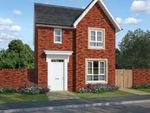 "Thumbnail for sale in ""Esslemont"" at Ravenscliff Road, Motherwell"