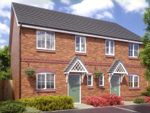 Thumbnail to rent in Mullineux Street, Worsley, Manchester