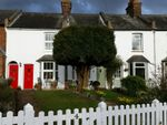 Thumbnail for sale in Kent Place, Oughton Head Way, Hitchin, Hertfordshire