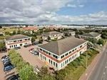 Thumbnail to rent in Chiltern Business Centre, Garsington Road, Cowley, Oxford