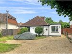 Thumbnail for sale in Mytchett Road, Camberley