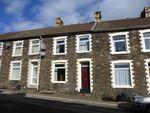 Thumbnail for sale in Tower Street, Treforest, Pontypridd