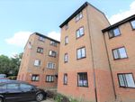 Thumbnail for sale in Streamside Close, London