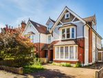 Thumbnail for sale in Park Hill Road, Wallington