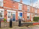Thumbnail to rent in Windleshaw Road, Dentons Green, St. Helens, Merseyside