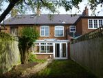Thumbnail for sale in Wendlebury, Bicester