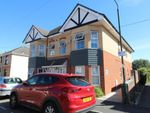 Thumbnail to rent in Calvin Road, Winton, Bournemouth