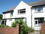 Thumbnail for sale in Garthfield Crescent, Newcastle Upon Tyne, Tyne And Wear
