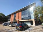 Thumbnail to rent in Suite A First Floor, The Solent Centre, 3700, Parkway, Whiteley, Fareham