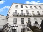 Thumbnail for sale in Royal Crescent, Cheltenham, Gloucestershire