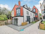 Thumbnail for sale in Cathedral Road, Pontcanna, Cardiff