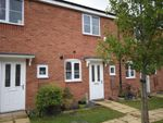 Thumbnail for sale in Meakin Drive, Woodville, Swadlincote
