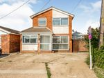 Thumbnail for sale in Mornington Road, Canvey Island