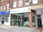Thumbnail to rent in Finchley Lane, London