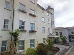 Thumbnail to rent in Richmond Place, Dawlish
