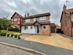 Thumbnail for sale in Abbots Close, Wix, Manningtree