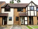 Thumbnail for sale in King George Close, Sunbury-On-Thames
