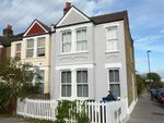 Thumbnail to rent in Lincoln Road, London