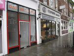 Thumbnail to rent in Upper Richmond Road West, East Sheen