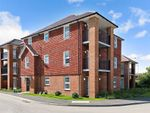 Thumbnail to rent in Southfields Way, Harrietsham, Maidstone, Kent