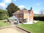 Thumbnail for sale in Lower Farringdon, Alton, Hampshire