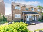 Thumbnail to rent in Writtle Close, Clacton-On-Sea