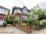 Thumbnail for sale in Sandall Road, Greystoke Park Estate, Ealing
