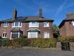 Thumbnail for sale in Mersey Bank Avenue, Chorlton, Manchester, Greater Manchester