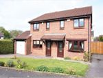 Thumbnail for sale in Weymouth Avenue, Middlesbrough
