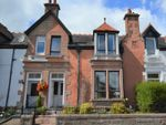 Thumbnail for sale in 3 Ross Avenue, Inverness
