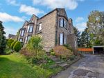 Thumbnail for sale in Flat 2, Hillcrest, Hillcrest Road, Dewsbury, West Yorkshire