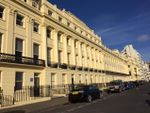 Thumbnail to rent in Brunswick Terrace, Hove