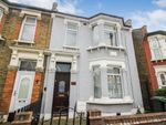 Thumbnail for sale in Scarborough Road, Leytonstone, London