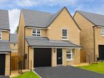 "Thumbnail to rent in ""Kelston"" at Commercial Road, Skelmanthorpe, Huddersfield"