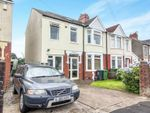 Thumbnail for sale in Bwlch Road, Fairwater, Cardiff