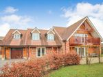 Thumbnail for sale in Brushwood Drive, Upton, Poole